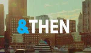 Mobile, social media, datos y engagement centran la segunda jornada de #andTHEN16