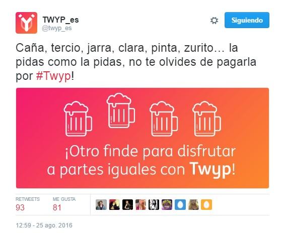 thumbnail_twyp_case1
