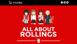Ticketbis apuesta por el branded content con su nueva web FanZone