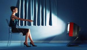 Los ingresos publicitarios de la televisión alcanzan los 1.723 millones de euros en 2015