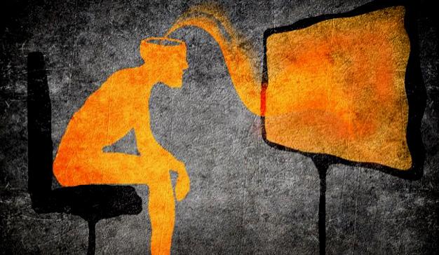 tv-absorcion