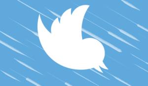Twitter sigue en caída libre y no celebrará su conferencia anual de desarrolladores