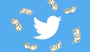 No se engañen, la compra de Twitter sigue siendo atractiva, aseveran gurús del sector