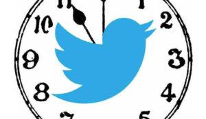 Twitter destapa una nueva opción antes de tiempo y la comunidad online enloquece
