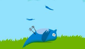 Mucho más que despidos y publicidad: así está intentando remontar el vuelo Twitter