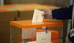 Forocoches está gestando la formación de su nuevo partido político