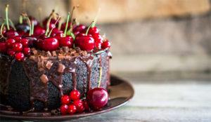 Cómo poner la guinda del pastel al content marketing con la complicidad del vídeo