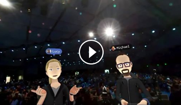 video-oculus-connect