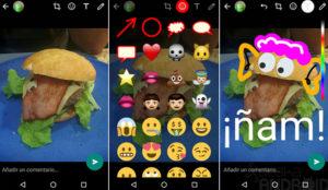 Las novedades de WhatsApp la acercan cada vez más a transformarse en una red social