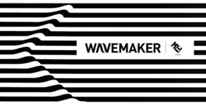 Wavemaker, el nuevo recurso para generar branded content