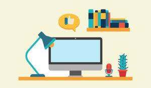 Cómo monetizar un blog (webinar)