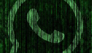 Los 10 peligros de usar WhatsApp, según el Centro Nacional de Inteligencia