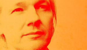 WikiLeaks se guarda más filtraciones bajo la manga y tiene entre ceja y ceja a Google