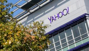 El hackeo sufrido por Yahoo! pone en cuarentena su acuerdo de venta con Verizon