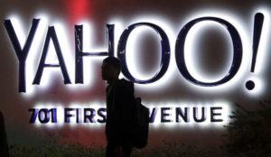 Yahoo! en el punto de mira por filtrar información de sus usuarios para el FBI y la NSA