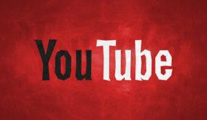 YouTube proporcionará contenido premium para los anunciantes