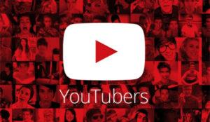 Google compra FameBit para hacer más acalorado (aún) el romance entre youtubers y marcas
