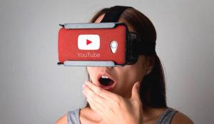 Conectar y conocer a la audiencia, las claves del éxito de YouTube
