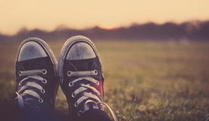 La solución a la turbulenta relación entre agencias y clientes está en sus propios zapatos