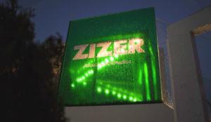 ZIZER celebra su tercer aniversario con una gran fiesta en Madrid