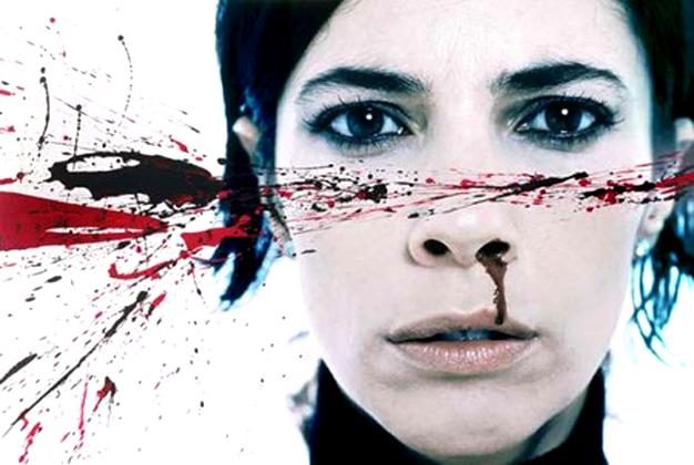 18_segundos_maltrato_genero_violencia_mujeres2
