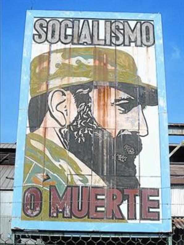 La Corrupción y el Socialismo del Siglo XXI - Página 30 28-3