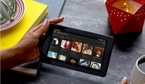 Amazon lanzará un nuevo servicio de mensajería de vídeo