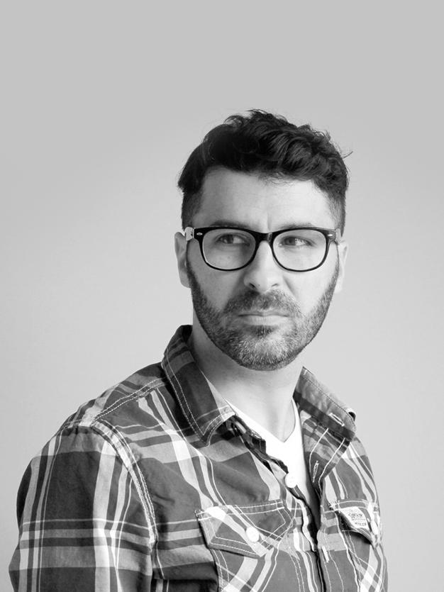 alejandro_lazos