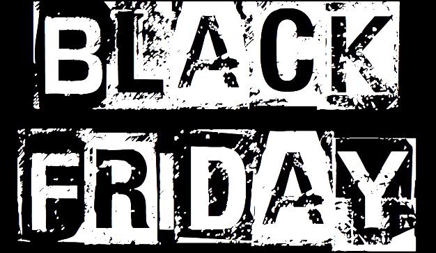black-friday-image-okk