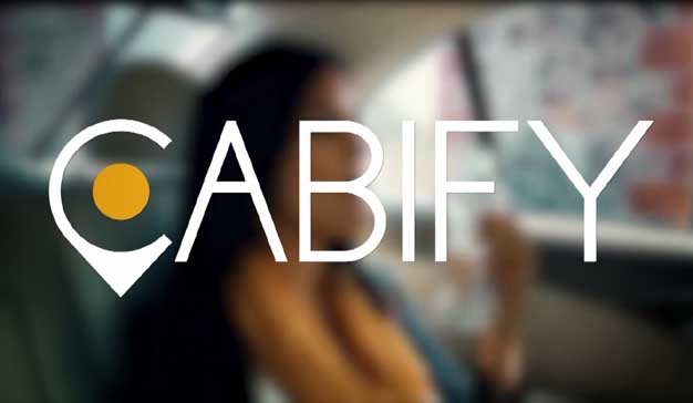 cabify-image