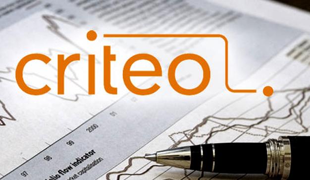criteo-image-okk
