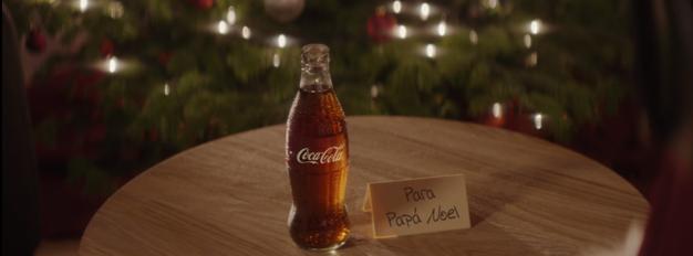 coca-colanavidad5