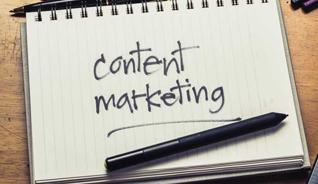 content-marketing-imagen-ok