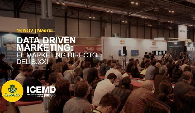data-driven-marketing-imagen