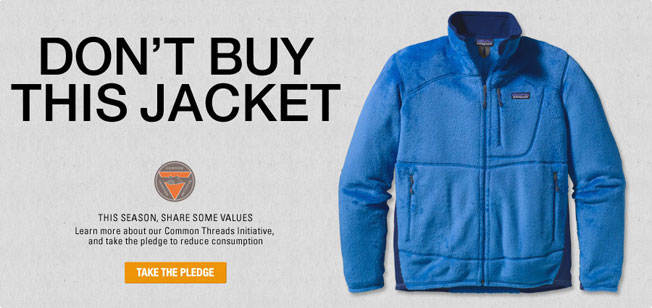 dont-buy-this-jacket-308