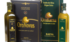 Denominación de Origen, calidad y respeto por el medio ambiente: así es OroBaena