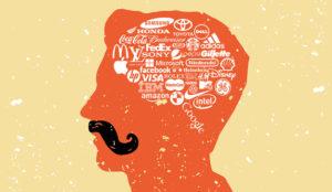 5 lecciones de neuromarketing para convertir la buena publicidad en la mejor