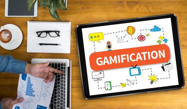 gamificacion-imagen-np