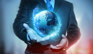 4 rutas que marcarán el destino de las agencias globales