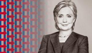 Droga5 y Goodby, creadores de la campaña de Clinton, reaccionan tras la derrota electoral