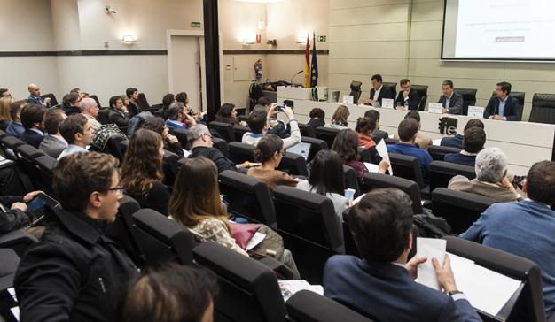 ie-business-school-imagen