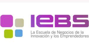 IEBS cierra un acuerdo de transformación digital con Axel Springer y Grupo Milenio