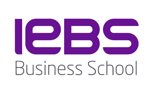 iebs-logos