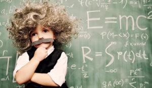 ¿Quiere convertirse en un genio del marketing? IEBS le ayuda a conseguirlo