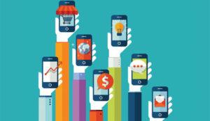Cómo crear una estrategia de marketing móvil (webinar)