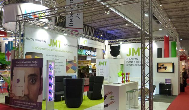 jmt-imagen2