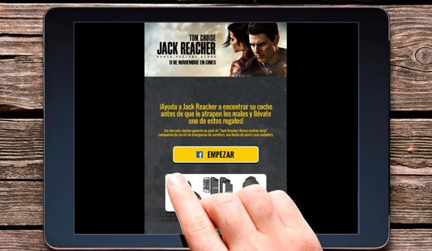 jack-reacher-cartel-pelicula