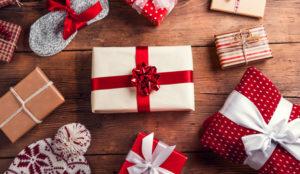 ¿Dónde comprarán los usuarios online sus regalos esta Navidad?