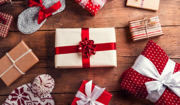 kaiku-sin-lactosa-guia-compras-navidenas