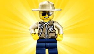 LEGO pone fin a su acuerdo con el Daily Mail por su línea editorial xenófoba
